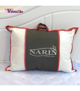 بالش الیافی نارین Narin