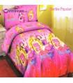 روتختی باربی پرنسس پاپ استار Barbie Princes Popstar