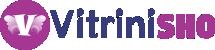 خرید اینترنتی ا ویترینی شو